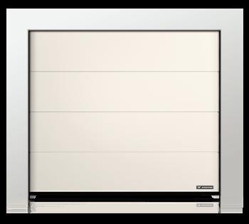 panel-gladki-silkline